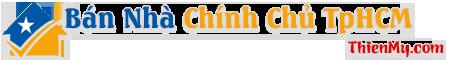 Bán Nhà Chính Chủ TPHCM – Nội Thất Đẹp – Cẩm Nang Nhà Đất – Xây Nhà